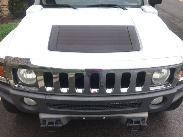 2006 Hummer H3 Knoxville, Tennessee 29