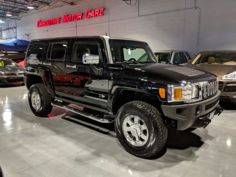 2006 Hummer H3  in Lake Forest, IL