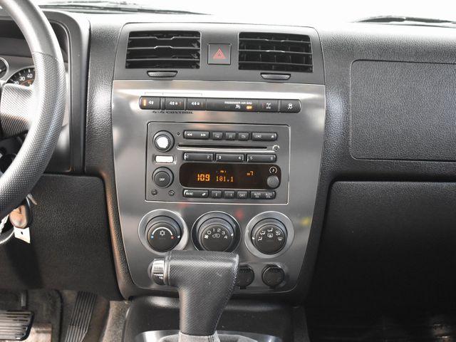 2006 Hummer H3 Luxury in McKinney, Texas 75070