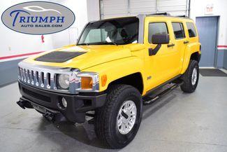 2006 Hummer H3 PREMIUM in Memphis TN, 38128