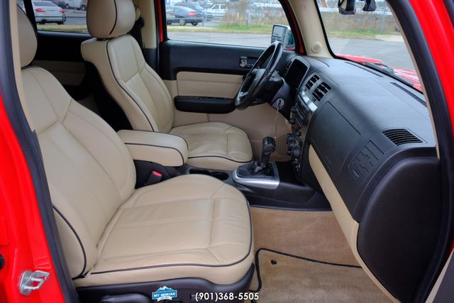 2006 Hummer H3 Ultility in Memphis, Tennessee 38115