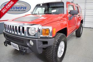 2006 Hummer H3 in Memphis, TN 38128