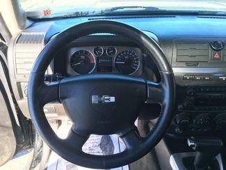 2006 Hummer H3 Sport Utility 4D  city Montana  Montana Motor Mall  in , Montana