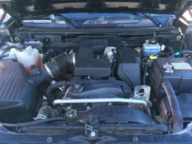 2006 Hummer H3 Sport Utility 4D in Missoula, MT 59801