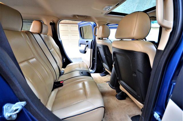 2006 Hummer H3 in Reseda, CA, CA 91335