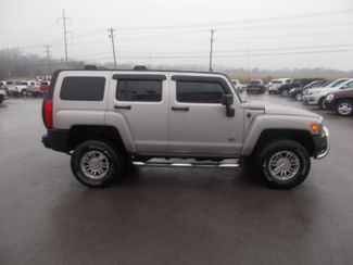 2006 Hummer H3 Shelbyville, TN 10