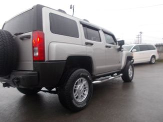 2006 Hummer H3 Shelbyville, TN 11