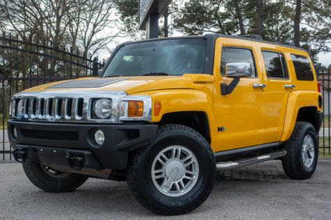 2006 Hummer H3  in , Texas