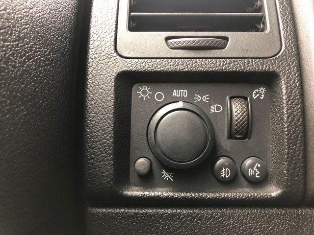 2006 Hummer H3 in Sterling, VA 20166