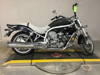 2006 Hyosung GV 650 in Ft. Worth, TX 76140