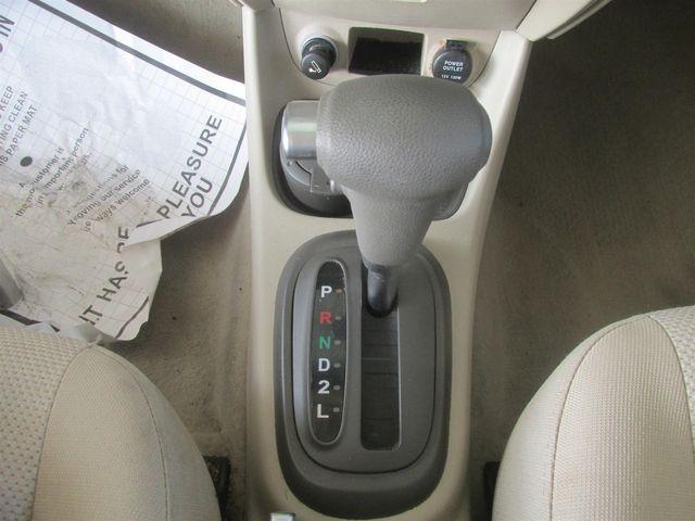 2006 Hyundai Accent GLS Gardena, California 7
