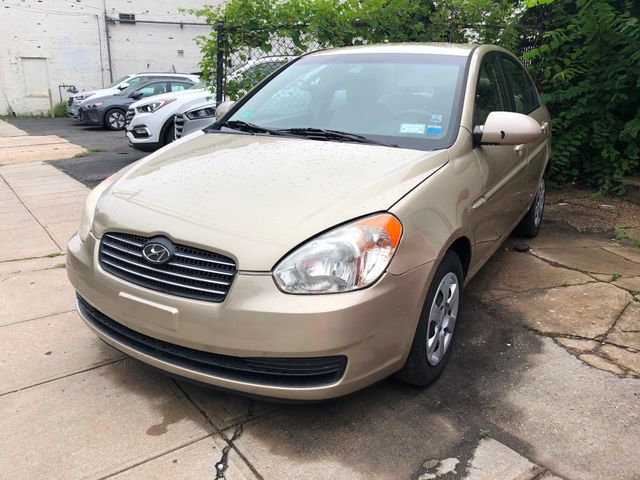 2006 Hyundai Accent GLS New Rochelle, New York