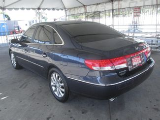 2006 Hyundai Azera Limited Gardena, California 1