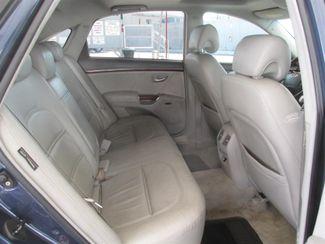 2006 Hyundai Azera Limited Gardena, California 11