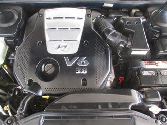 2006 Hyundai Azera Limited Gardena, California 14