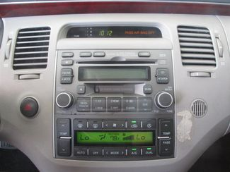 2006 Hyundai Azera Limited Gardena, California 6