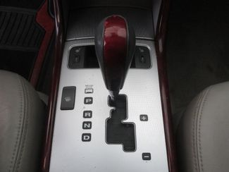 2006 Hyundai Azera Limited Gardena, California 7