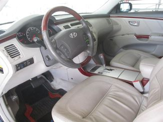 2006 Hyundai Azera Limited Gardena, California 4