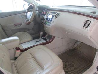 2006 Hyundai Azera Limited Gardena, California 8