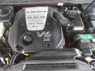 2006 Hyundai Azera Limited Gardena, California 15