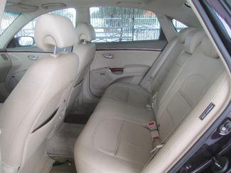 2006 Hyundai Azera Limited Gardena, California 10