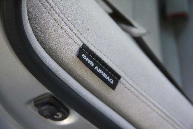 2006 Hyundai Azera SE Santa Clarita, CA 25