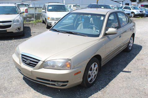 2006 Hyundai Elantra GLS in Harwood, MD