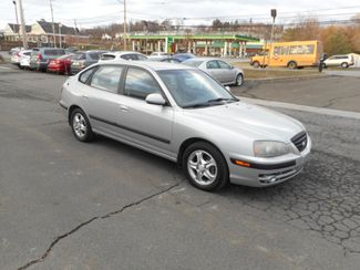 2006 Hyundai Elantra GT New Windsor, New York 1