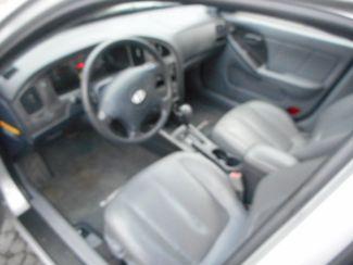 2006 Hyundai Elantra GT New Windsor, New York 14