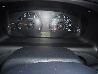 2006 Hyundai Elantra GT New Windsor, New York 16