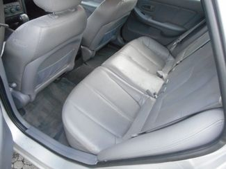 2006 Hyundai Elantra GT New Windsor, New York 19