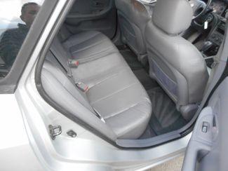 2006 Hyundai Elantra GT New Windsor, New York 21