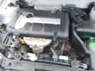 2006 Hyundai Elantra GT New Windsor, New York 24