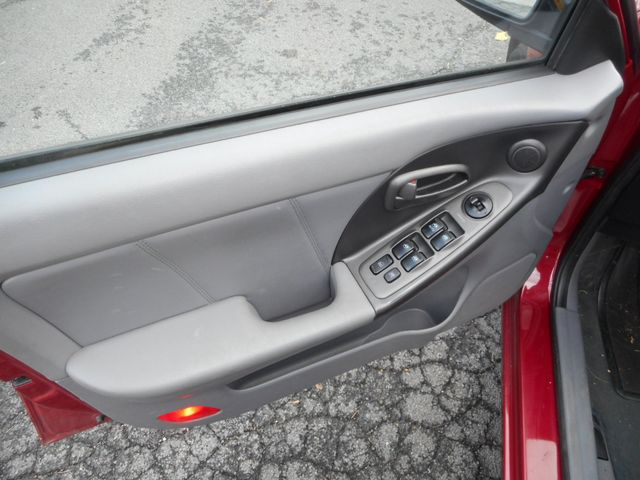 2006 Hyundai Elantra GT New Windsor, New York 13