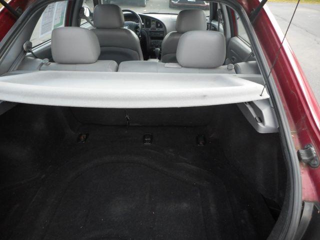 2006 Hyundai Elantra GT New Windsor, New York 18