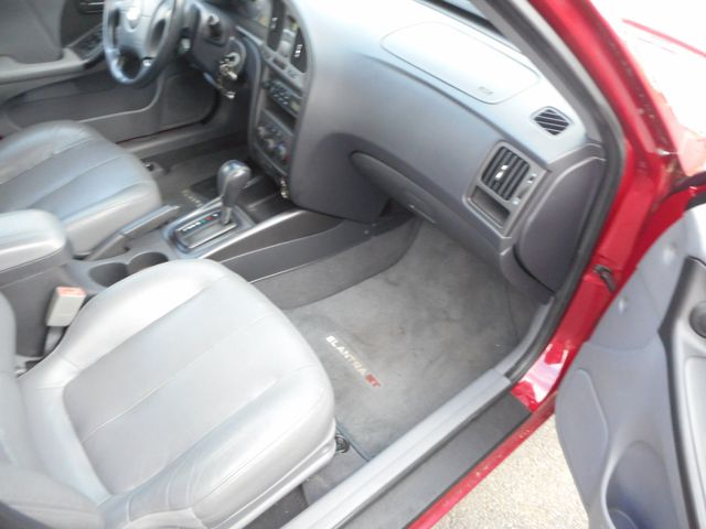 2006 Hyundai Elantra GT New Windsor, New York 20
