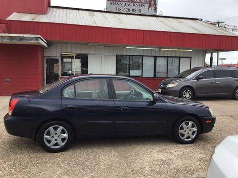 2006 Hyundai Elantra @price | Bossier City, LA | Blakey Auto Plex in Shreveport, Louisiana