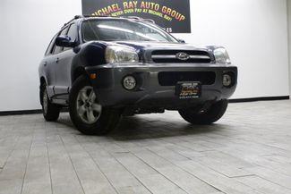 2006 Hyundai Santa Fe GLS in Cleveland , OH 44111