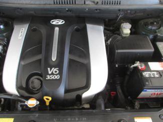 2006 Hyundai Santa Fe GLS Gardena, California 15