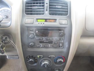 2006 Hyundai Santa Fe GLS Gardena, California 6