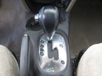 2006 Hyundai Santa Fe GLS Gardena, California 7