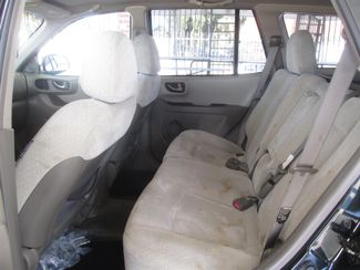 2006 Hyundai Santa Fe GLS Gardena, California 10