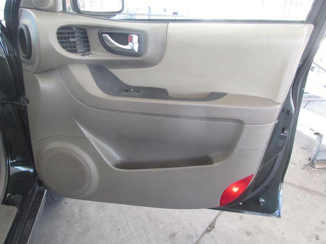 2006 Hyundai Santa Fe GLS Gardena, California 13