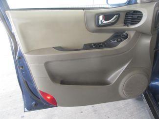 2006 Hyundai Santa Fe GLS Gardena, California 9