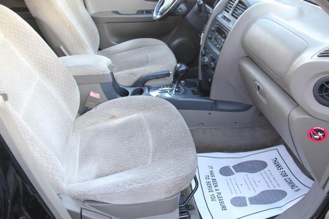 2006 Hyundai Santa Fe GLS Santa Clarita, CA 12