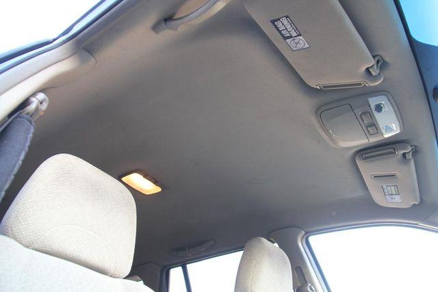 2006 Hyundai Santa Fe GLS Santa Clarita, CA 24