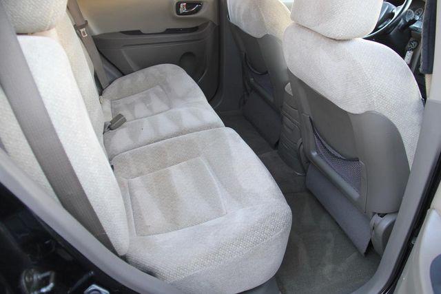2006 Hyundai Santa Fe GLS Santa Clarita, CA 14
