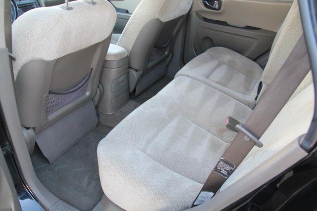 2006 Hyundai Santa Fe GLS Santa Clarita, CA 13