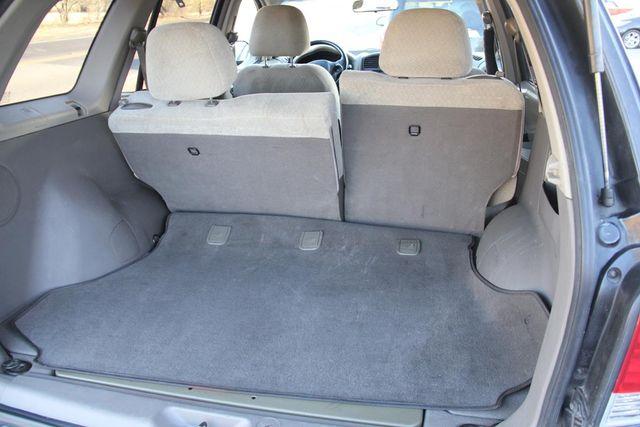 2006 Hyundai Santa Fe GLS Santa Clarita, CA 23