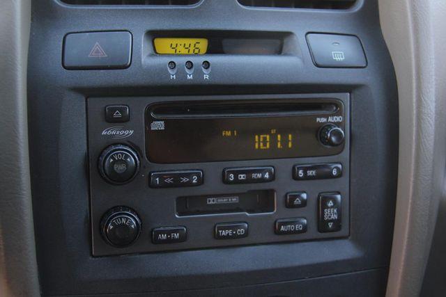 2006 Hyundai Santa Fe GLS Santa Clarita, CA 17